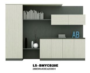 現代辦公家具LS-BMYCB28E