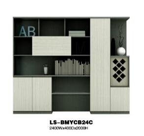 現代辦公家具LS-BMYCB24C
