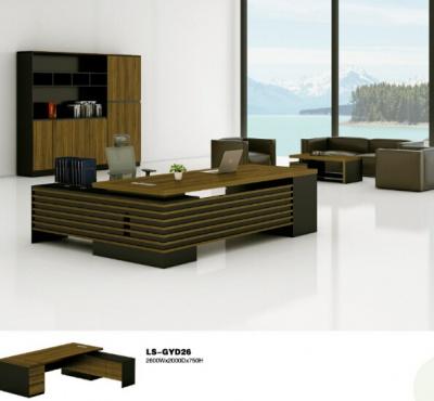 現代辦公家具LS-GYD26