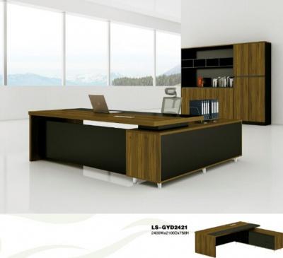 現代辦公家具LS-GYD2421