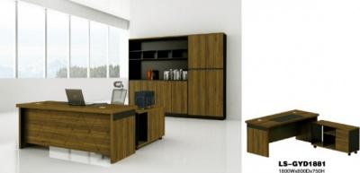 現代辦公家具LS-GYD1881