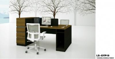 現代辦公家具LS-GYP19