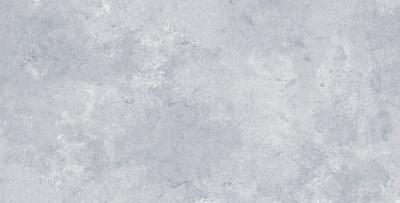 HCA63150-300x600