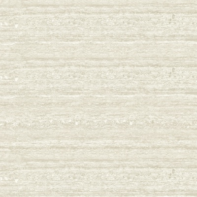 HPL6004-600×600