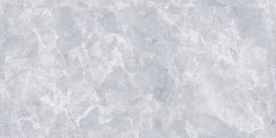 HYD7510LW-自由連紋-750X1500