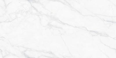 HYD7540LW-自由連紋-750X1500