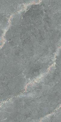 612LV16LWH洛克紫金