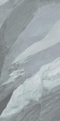 无限连纹-715LT90D寰宇灰