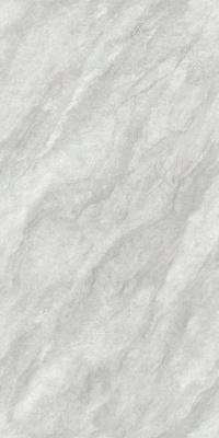 自由连纹-HYD7587LW普利亚灰
