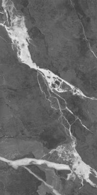 715LV95RH-缎光-火山岩