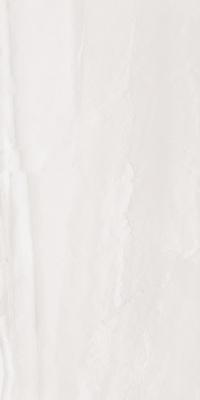 715LV97RH-缎光-肌肤玉白
