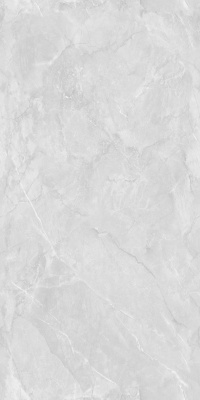 715LV99LWRH-缎光-冰川石-自由连纹-