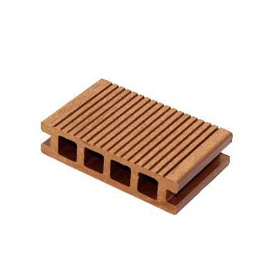 户外地板JST01A 100×25