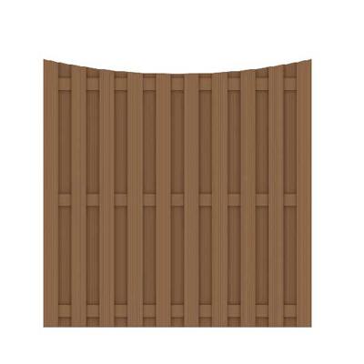扶手护栏FN05
