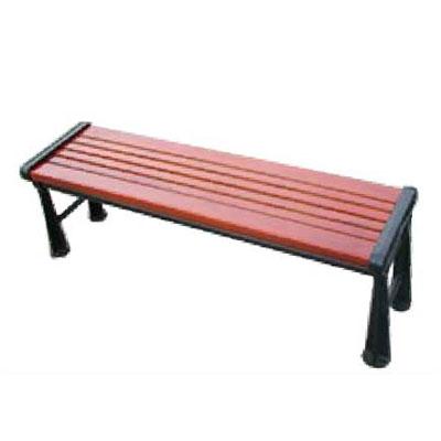 户外椅yz01