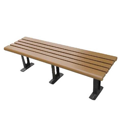 户外椅yz03
