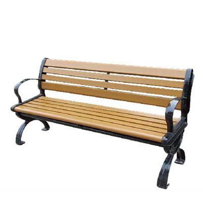 户外椅yz05