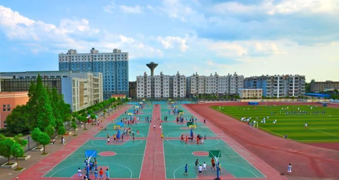 黔南民族卫生学校简介:招生计划:学校专业: