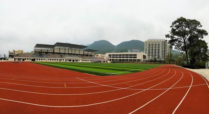 贞丰县中等职业技术学校简介:招生计划:学...