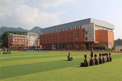 黔东南州中等职业技术学校:招生计划:学校...
