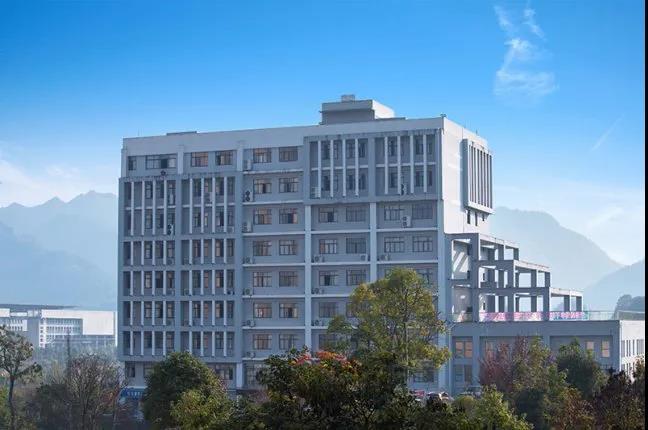 贵州工程职业学院,2020年,高职扩招计...