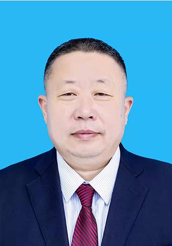 长顺县文博 高 级 中学,数学教师潘立东...