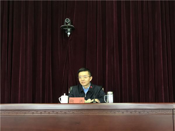 贵州省教育厅召开专升本联合培养工作会,贵州教育网
