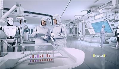 生物制药专业就业前景