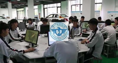 中国铝业贵州 高 级技工学校:3+3大专直通车升学班(会计)专业介绍