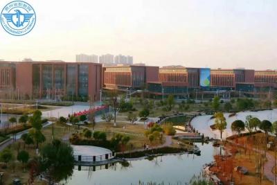 贵州轻工职业技术学院,2020高职扩招,报考指南针,对的报考对象.