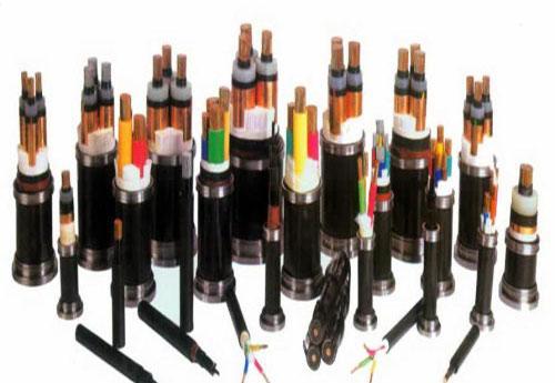 浅析国内电线电缆厂家新的营销...
