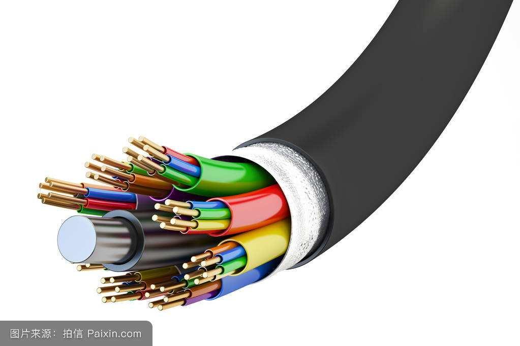 電網負荷再創新高