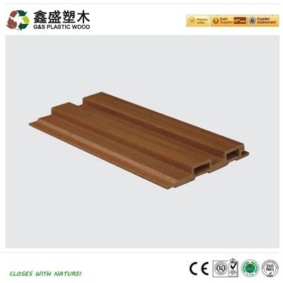 生态木 GS137H20