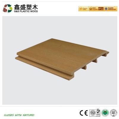 拼装塑木地板_GS31031022