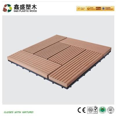拼装地板 GS-DIY-04H