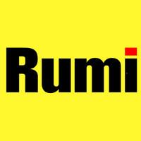 """年底了,""""鲁米科技""""还在忙什么"""