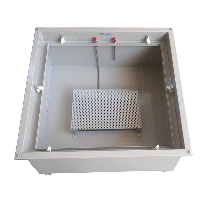 Air supply outlet Medicine, Biological products, Precision electronics, HEPA box unit of clean room