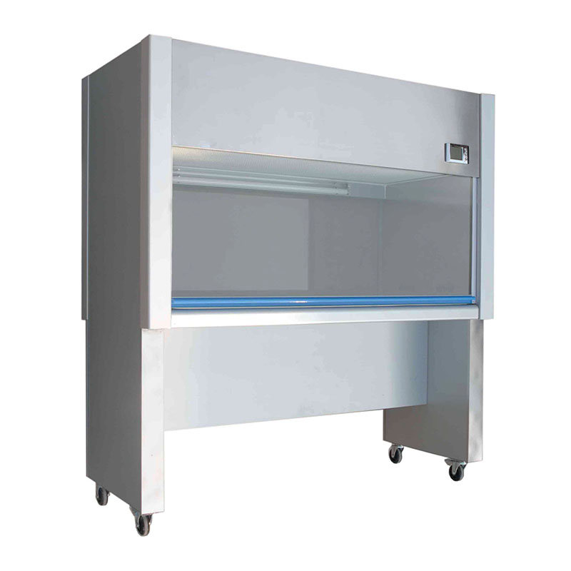 Vertical air flow and horizontal flow air clean bench lamiar flow clean bench