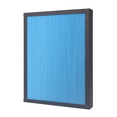 Long times use Various of Cold catalyst Remove harmful gases use for air purifier