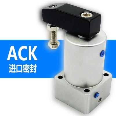 ACK气缸