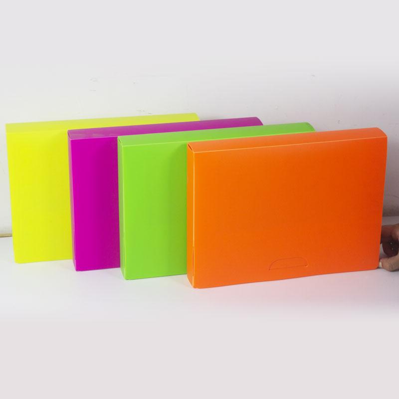 简易空格盒