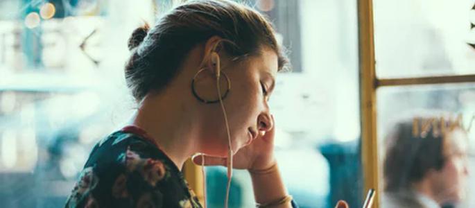 Advanced intelligent headset