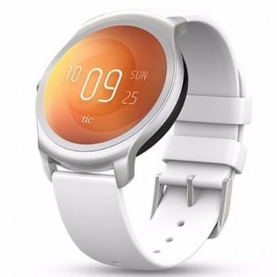 Ticwatch 2 智能手表 悦动系列