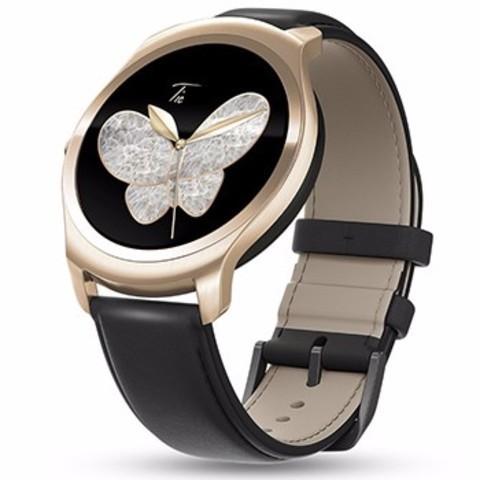 Ticwatch 2 智能手表经典版
