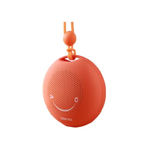 Sogen 90PAI K22无线蓝牙音箱 迷你户外便携式手机通用