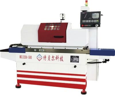 MK1320A-500-TBR(簡易全防護)數控外圓磨床