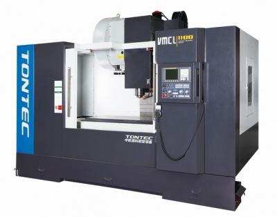 VMC-ZHL1100立式加工中心