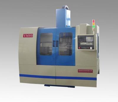 VM80-NW