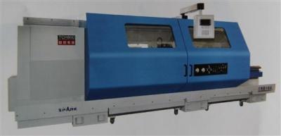 星火TCH800數控車床