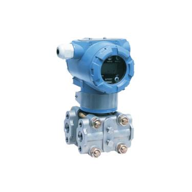 JY3051GP 型压力变送器